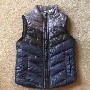 Calvin Klein Jeans Puffer Vest 3T